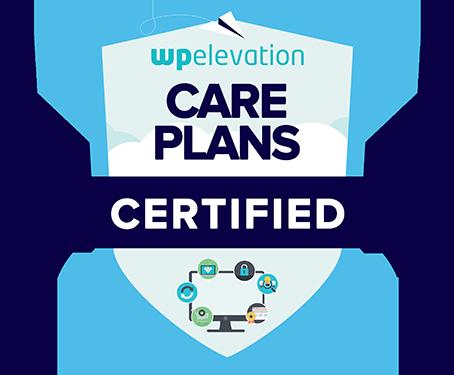 careplans-badge